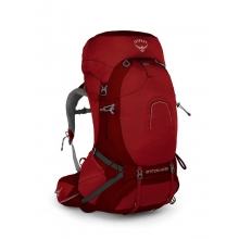 Atmos AG 65 by Osprey Packs in Ridgway Co
