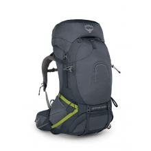 Atmos AG 65 by Osprey Packs in Squamish Bc
