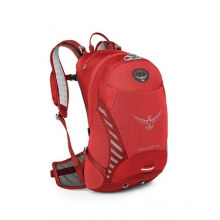 Escapist 18 by Osprey Packs in Montgomery Al