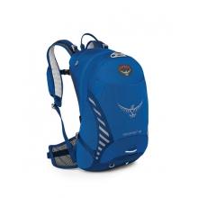 Escapist 18 by Osprey Packs in Columbus Ga