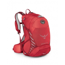 Escapist 25 by Osprey Packs in Ridgway Co