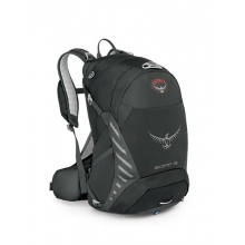 Escapist 25 by Osprey Packs in Duncan Bc