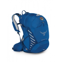 Escapist 32 by Osprey Packs in Abbotsford Bc