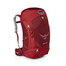Ace 38 by Osprey Packs in Homewood Al