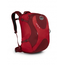 Ozone 35 by Osprey Packs