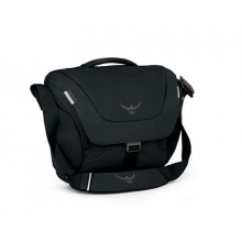 FlapJack Courier by Osprey Packs in Oklahoma City Ok