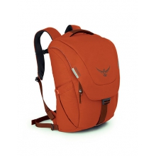 Flapjack Pack by Osprey Packs in Covington La