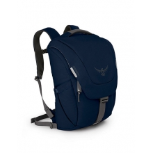 Flapjack Pack by Osprey Packs in Cranbrook Bc