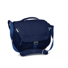 FlapJill Courier by Osprey Packs