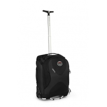 "Ozone 18""/36L by Osprey Packs in Cranbrook Bc"