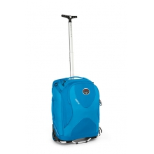 "Ozone 18""/36L by Osprey Packs"