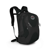 Ozone Daypack 24 by Osprey Packs in Fairbanks Ak
