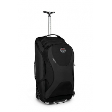 "Ozone 28""/80L by Osprey Packs in Chicago Il"
