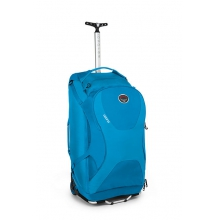 "Ozone 28""/80L by Osprey Packs"