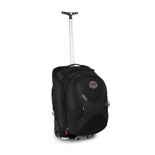 Ozone Convertible 22 by Osprey Packs in New Denver Bc