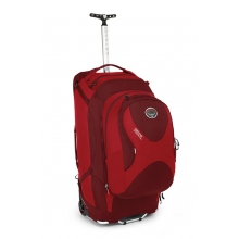Ozone Convertible 28 by Osprey Packs in Red Deer Ab