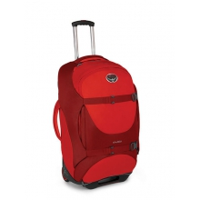 "Shuttle 30""/90L by Osprey Packs"