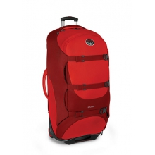 "Shuttle 36""/130L by Osprey Packs in Austin Tx"