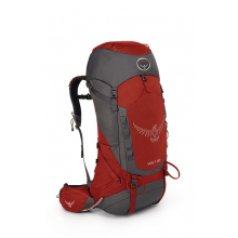 Volt 60 by Osprey Packs in Atlanta Ga