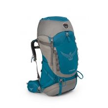 Viva 65  by Osprey Packs in Bentonville Ar