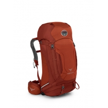 Kestrel 38 by Osprey Packs in Canmore Ab