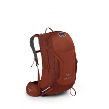 Kestrel 32 by Osprey Packs in Terrace Bc