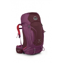 Kyte 46  by Osprey Packs in Terrace Bc