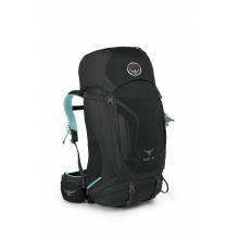 Kyte 46  by Osprey Packs in Logan Ut
