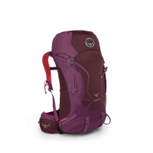 Kyte 36 by Osprey Packs in Red Deer Ab