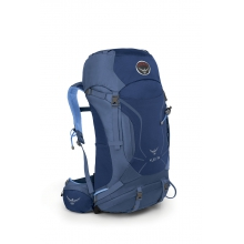 Kyte 36 by Osprey Packs in Salmon Arm Bc