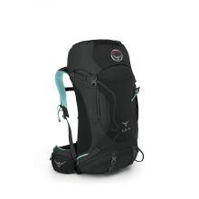 Kyte 36 by Osprey Packs in Logan Ut