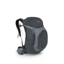 Manta AG 36 by Osprey Packs in Durango Co