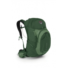 Manta AG 36 by Osprey Packs in Red Deer Ab