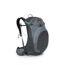 Manta AG 28 by Osprey Packs in Corvallis Or