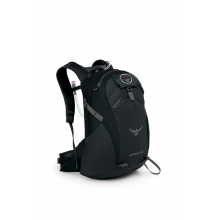 Skarab 24 by Osprey Packs