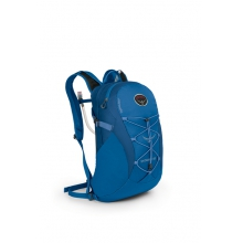Skarab 18 by Osprey Packs