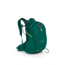 Skimmer 22 by Osprey Packs in Lafayette La