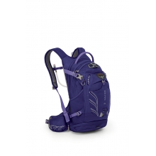 Raven 14 by Osprey Packs