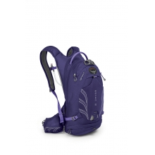 Raven 10 by Osprey Packs