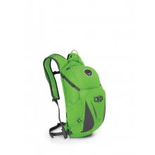 Viper 13 by Osprey Packs