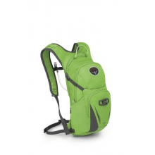 Viper 9 by Osprey Packs
