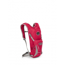 Verve 3 by Osprey Packs