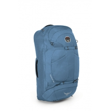 Farpoint 80 by Osprey Packs in New York Ny