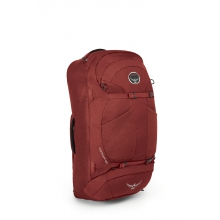 Kestrel 28 by Osprey Packs