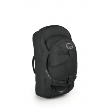 Farpoint 70 by Osprey Packs in Athens Ga