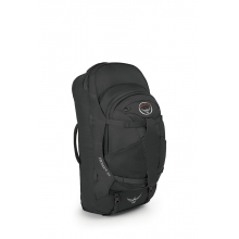 Farpoint 55 by Osprey Packs in Berkeley Ca