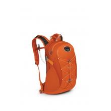 Skimmer 16  by Osprey Packs in Succasunna Nj