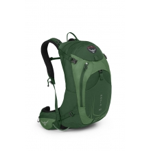 Manta AG 20  by Osprey Packs