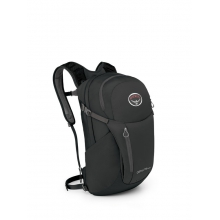 Daylite Plus by Osprey Packs in Logan Ut