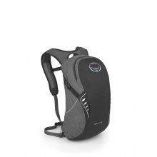 Daylite by Osprey Packs in Salmon Arm Bc
